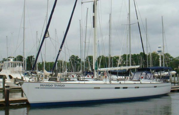 Boats for Sale & Yachts Deerfoot Price Reduced! 1988 All Boats