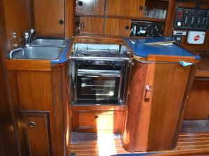 Boats for Sale & Yachts Elan 43 1988 All Boats
