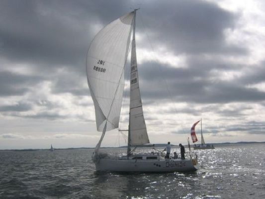Boats for Sale & Yachts Everett 31 1988 All Boats