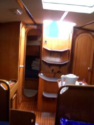 Boats for Sale & Yachts Gib'Sea 401 1988 All Boats