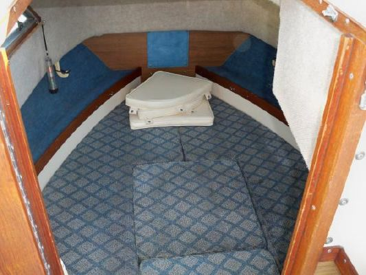 Grady White 24 Offshore 1988 Fishing Boats for Sale Grady White Boats for Sale