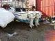 Boats for Sale & Yachts Grady White sailfish 1988 Fishing Boats for Sale Grady White Boats for Sale
