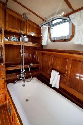 Granville 1988 All Boats