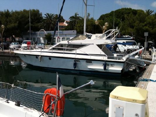 Boats for Sale & Yachts Guy Couach 1201 1988 All Boats