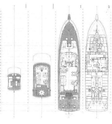 Hakvoort 1988 All Boats
