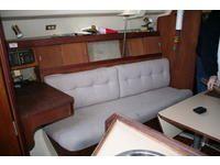 Hunter 30 1988 All Boats
