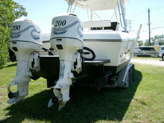 Boats for Sale & Yachts Hydra 1988
