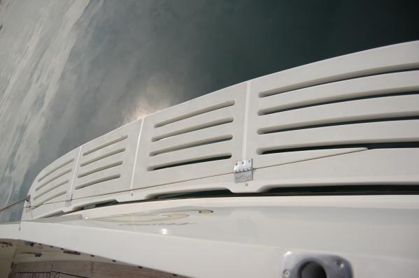 Hyundai ELEGANT MK III 1988 All Boats