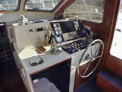 Hyundai ELEGENT MK II 1988 All Boats