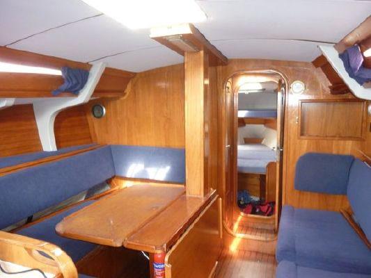 Jeanneau Sun Legend 41 1988 Jeanneau Boats for Sale