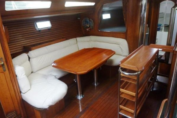Boats for Sale & Yachts Jeanneau Sun Magic 44 1988 Jeanneau Boats for Sale