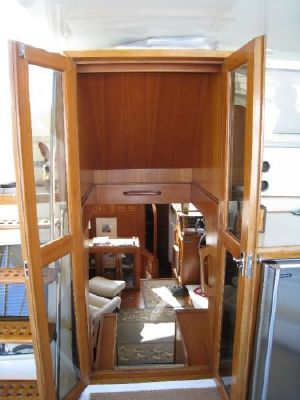 Boats for Sale & Yachts Jefferson 42 Sundeck 1988 All Boats