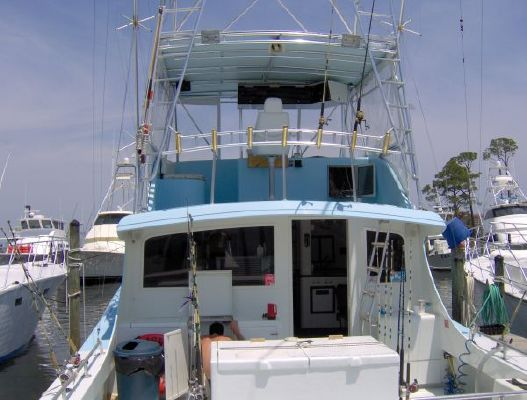 Miller Marine 1988 All Boats
