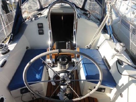 Boats for Sale & Yachts Mirage Aft cabin 1988 Aft Cabin Sailboats for Sale