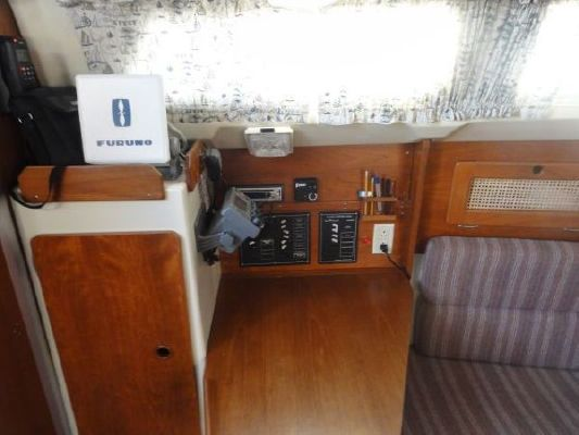 Mirage Aft cabin 1988 Aft Cabin Sailboats for Sale