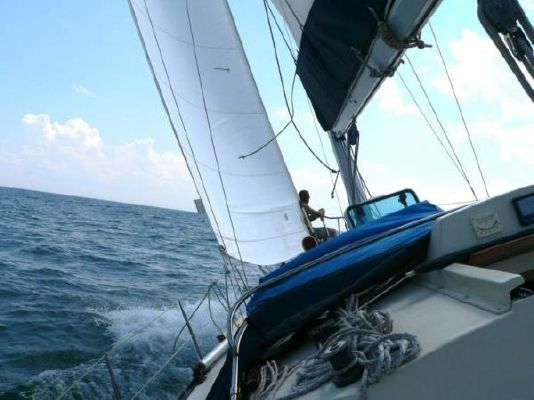 Mirage Yachts 1988 Sailboats for Sale