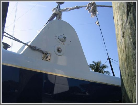 Boats for Sale & Yachts Morelli & Melvin 60 'Stars & Stripes' 1988 All Boats