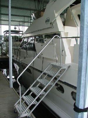 Boats for Sale & Yachts Neptunus SUNDECK FB MOTORYACHT 1988 All Boats