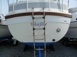 Boats for Sale & Yachts Newbridge Pioneer Pilot 1988 All Boats Pioneer Boats for Sale