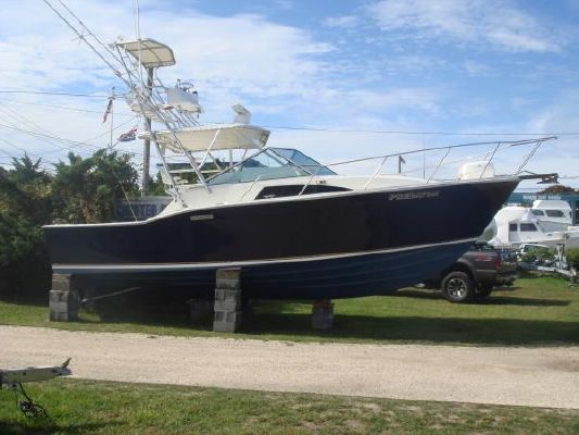 Boats for Sale & Yachts North Coast 31 Express 1988 All Boats