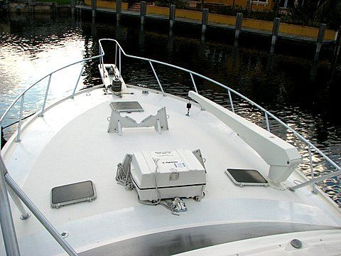 Boats for Sale & Yachts Ocean Convertible 1988 All Boats Convertible Boats