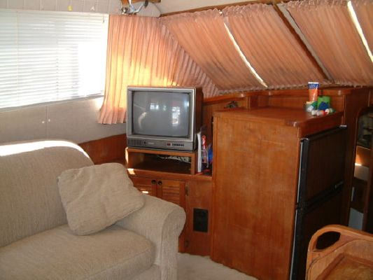 Boats for Sale & Yachts Pacemaker Sportfish PRICE REDUCTION 1988 All Boats Sportfishing Boats for Sale