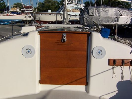 Boats for Sale & Yachts Pearson Sloop Rig 1988 Sailboats for Sale Sloop Boats For Sale