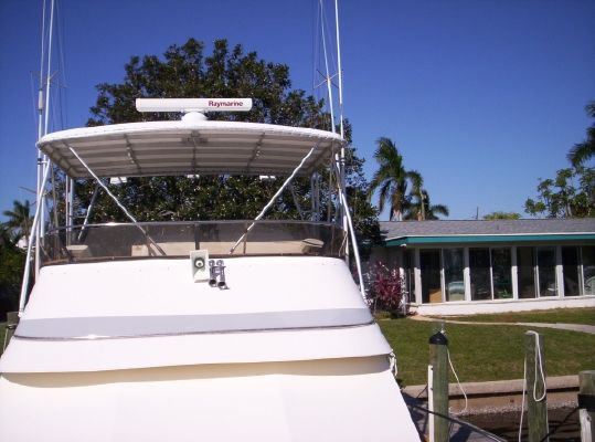 Pearson Sport Fish 1988 Sailboats for Sale