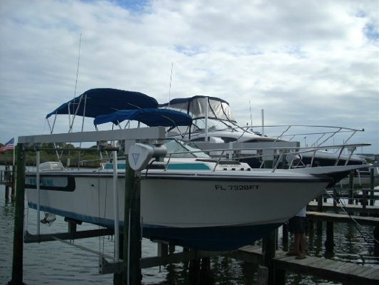 Boats for Sale & Yachts Pro 1988 All Boats