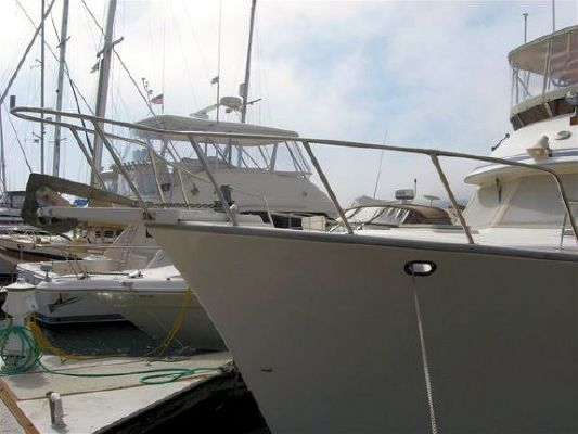 Boats for Sale & Yachts Sea Ranger 1988 Ranger Boats for Sale