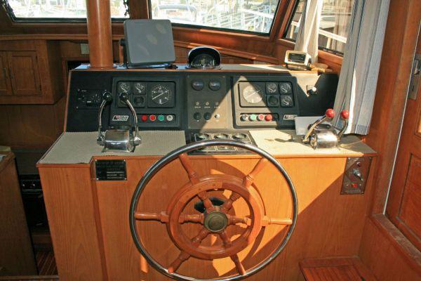 1988 sea ranger acmy  8 1988 Sea Ranger ACMY