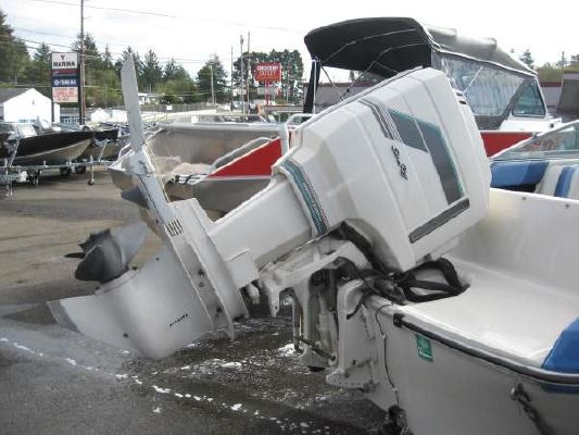 1988 sea ray 16 39 seville outboard boats yachts for sale