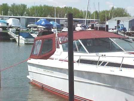 Boats for Sale & Yachts Sea Ray 390 Express 1988 Sea Ray Boats for Sale