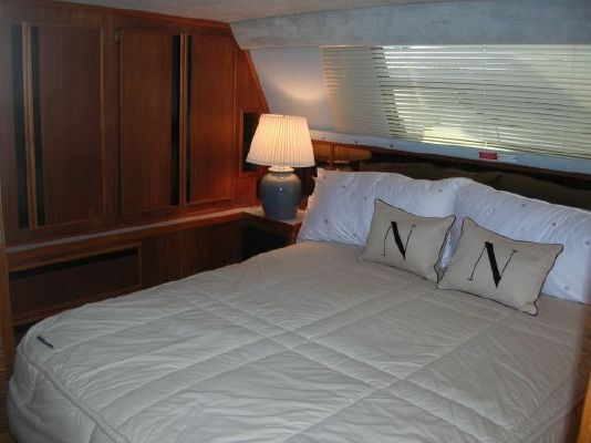 Sea Ray 415 Aft Cabin 1988 Aft Cabin Sea Ray Boats for Sale
