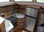 Sea Ray 415 Aft Cabin Sundeck 1988 Aft Cabin Sea Ray Boats for Sale