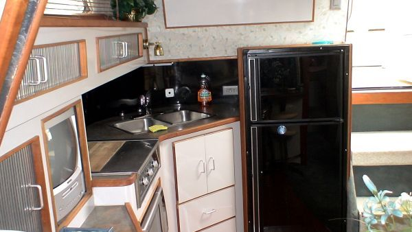 Boats for Sale & Yachts Sea Ray Express 1988 Sea Ray Boats for Sale