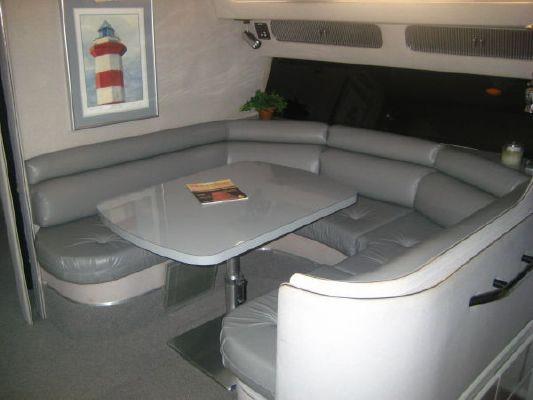 1988 sea ray express cruiser  4 1988 Sea Ray Express Cruiser