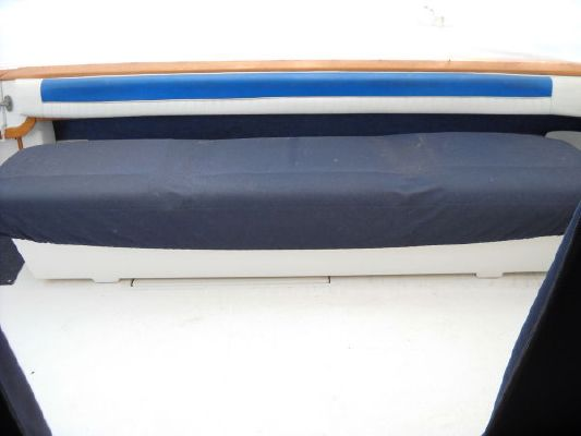 Boats for Sale & Yachts Sea Ray Express Cruiser 390 1988 Sea Ray Boats for Sale