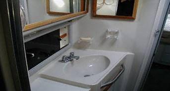 Sea Ray Flybridge Convertible 1988 Sea Ray Boats for Sale