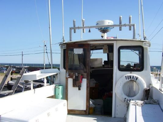 Boats for Sale & Yachts STEIGERCRAFT Chesapeake 1988 All Boats