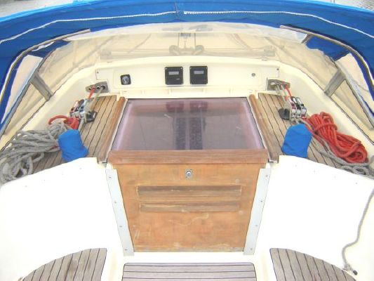 Boats for Sale & Yachts Sunbeam Sloop 1988 Sloop Boats For Sale