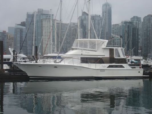 Symbol Yachtfisher 1988 All Boats