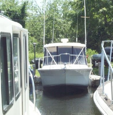 Boats for Sale & Yachts Tiara Pursuit 1988 All Boats
