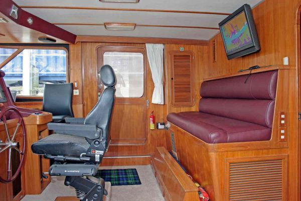 Boats for Sale & Yachts Trader Royal Yacht 1989 All Boats