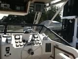 Boats for Sale & Yachts Albemarle 27 1989 Albemarle Boats for Sale
