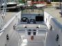 Avance 33 C/C 1989 All Boats