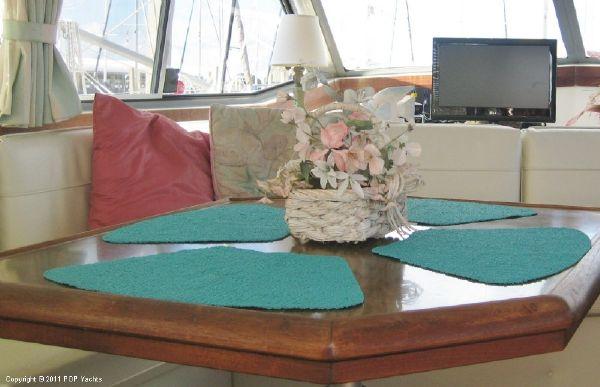 Boats for Sale & Yachts Bayliner 3888 Flybridge 1989 Bayliner Boats for Sale Flybridge Boats for Sale