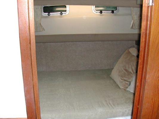 1989 bayliner 4588 motoryacht  15 1989 Bayliner 4588 Motoryacht