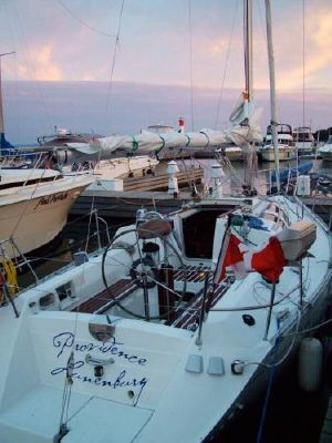 Beneteau First 32S5 1989 Beneteau Boats for Sale Sailboats for Sale