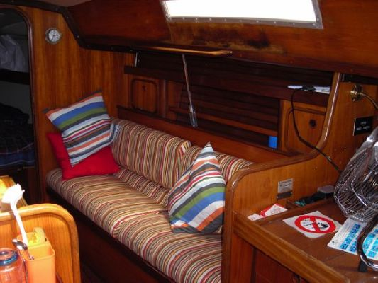 Boats for Sale & Yachts Beneteau First 375 1989 Beneteau Boats for Sale